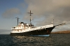 Galapagos Cruises: M/Y Evolution