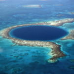 Things to Do in Belize: 10 Reasons Why You Should Visit