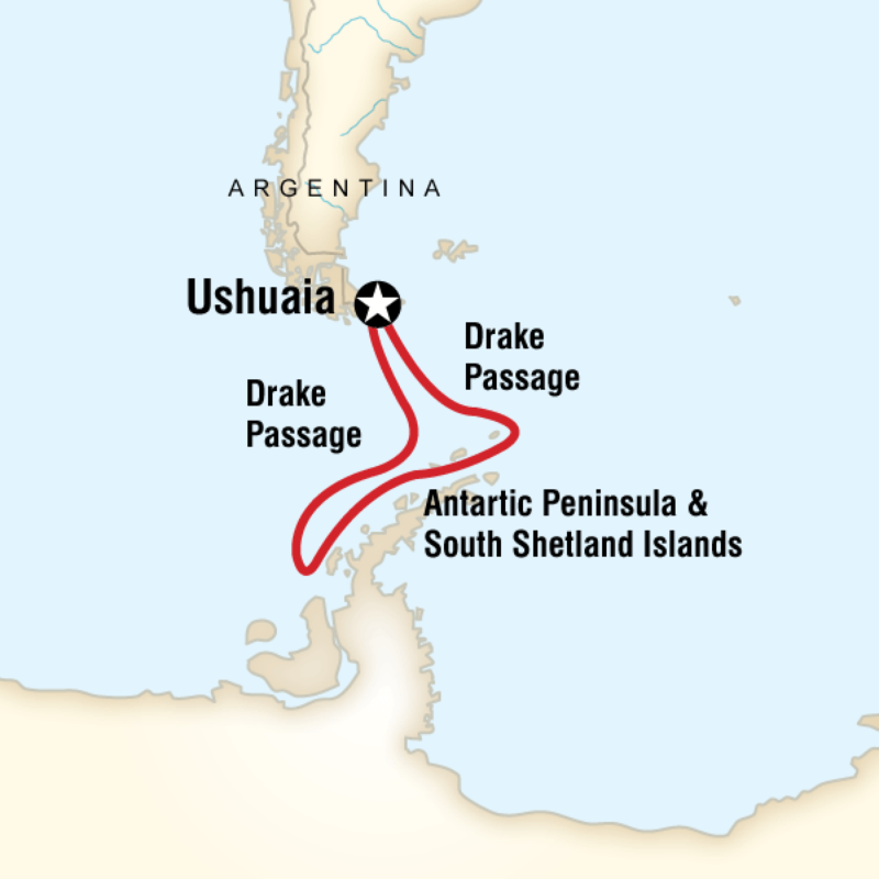 quest-for-antarctic-circle