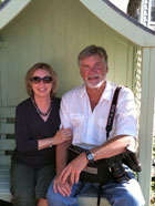 Randy_and_Susie_Greencrop_140