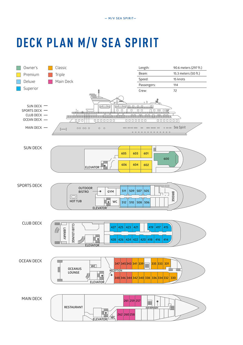 EN deck plan SeaSpirit800px