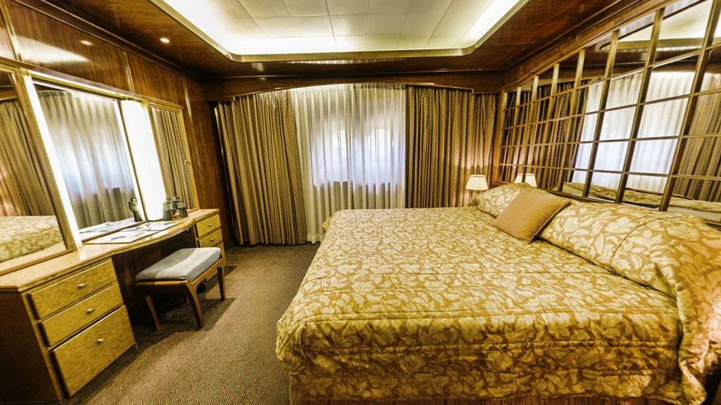 Main deck suite1024