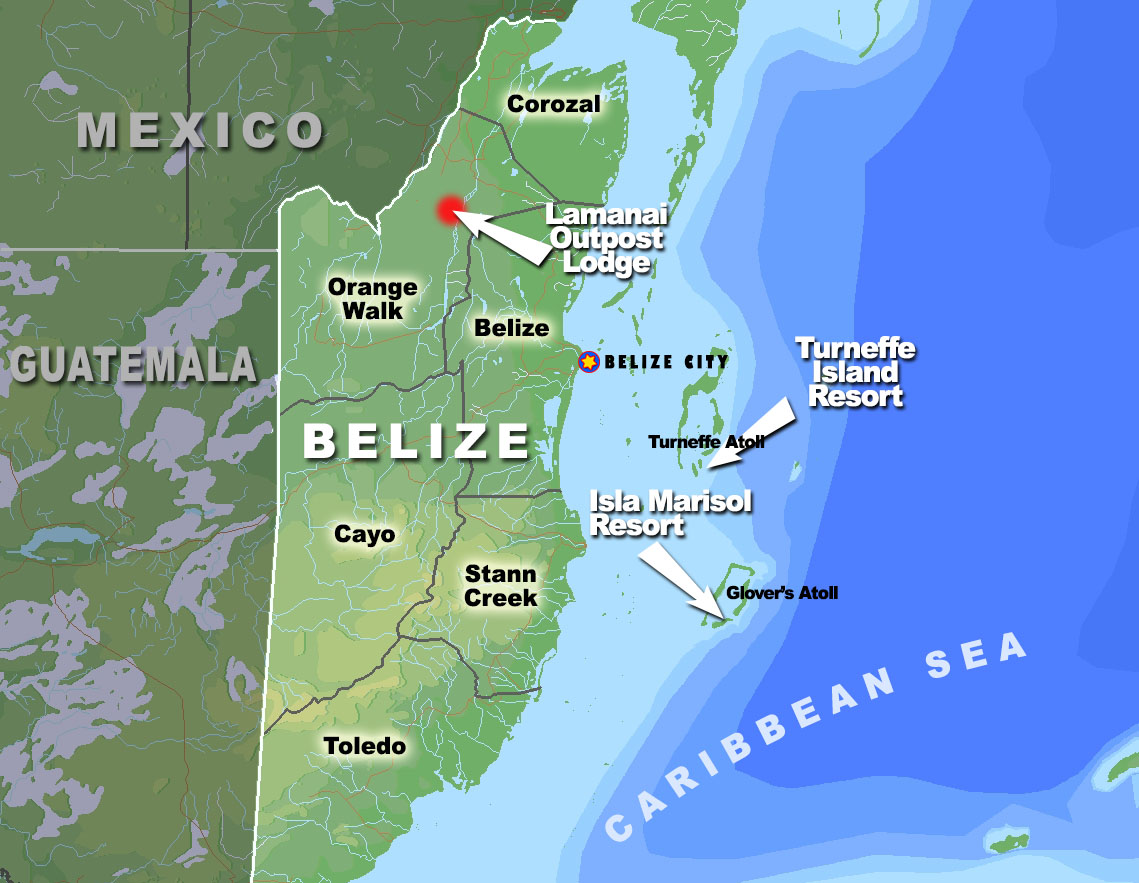 Belize_Reef_Rain_forest_Naturalist